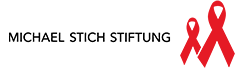 Michael Stich Stiftung Logo