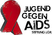 jga-blog.de