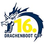 Drachenboot Cup 2020 Logo