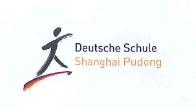 PDF Feedback Shanghai