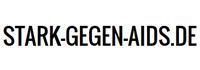 www.stark-gegen-aids.de