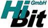 HiBit Computer GmbH