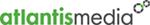 Magento und TYPO3 Internetagentur in Hamburg, atlantis media GmbH